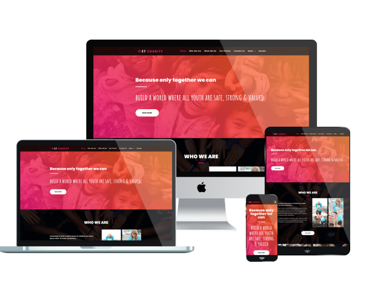 et-charity-free-responsive-wordpress-theme-full