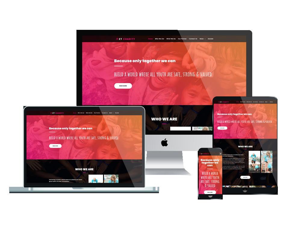 et-charity-free-responsive-wordpress-theme-full