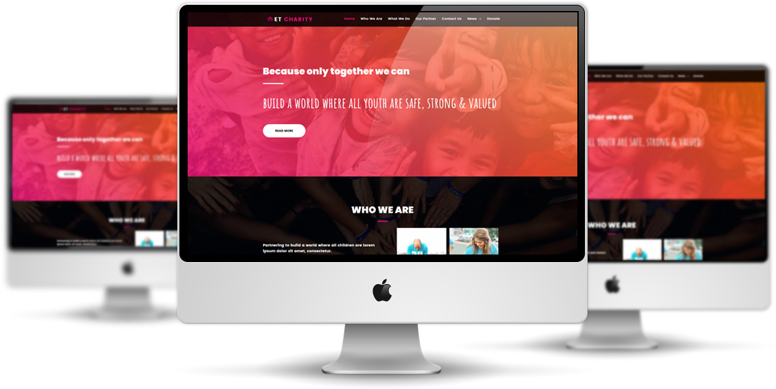 et-charity-free-responsive-wordpress-theme