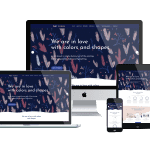 et-poren--free-responsive-wordpress-theme-full-screen