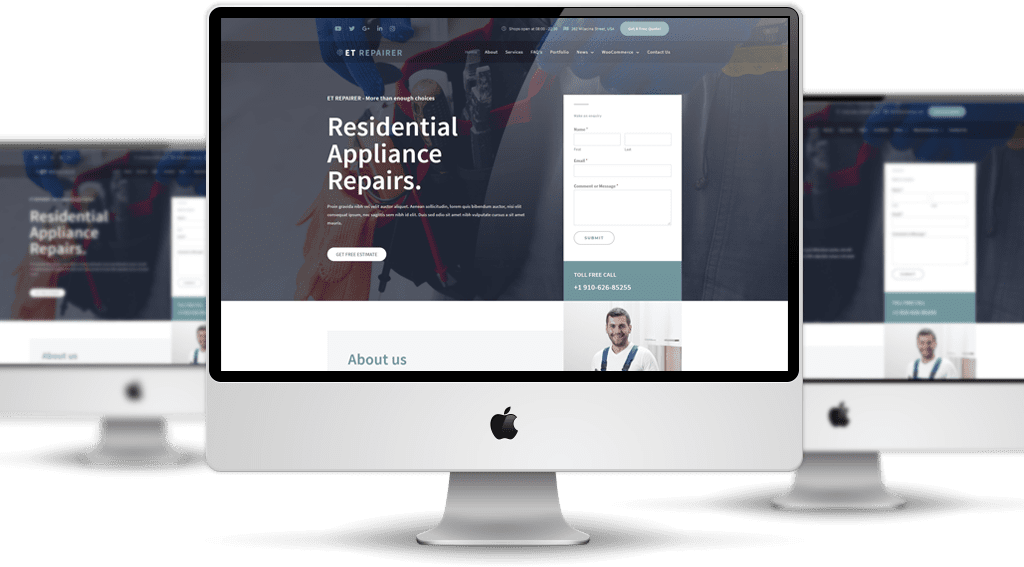 et-repairer-free-responsive-wordpress-theme-full-shot