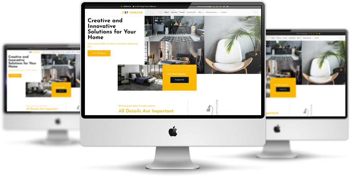 et-indecor-free-wordpress-theme