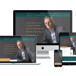 et-law-free-responsive-wordpress-theme