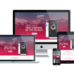 et-liveapp-free-responsive-wordpress-theme