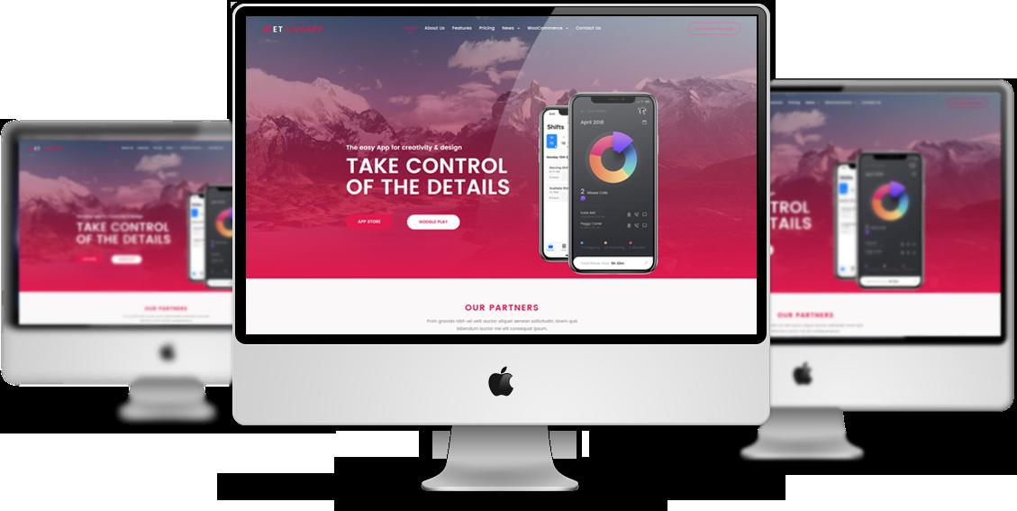 et-liveapp-responsive-wordpress-theme