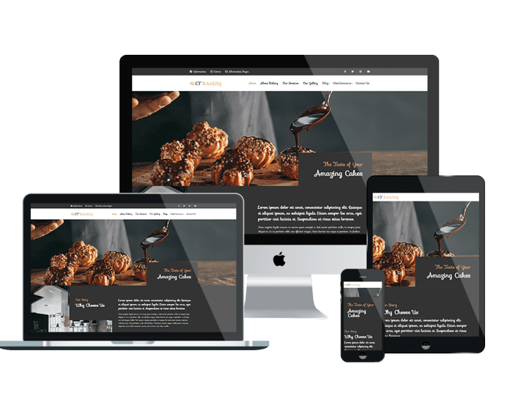 et-bakery-wordpress-theme