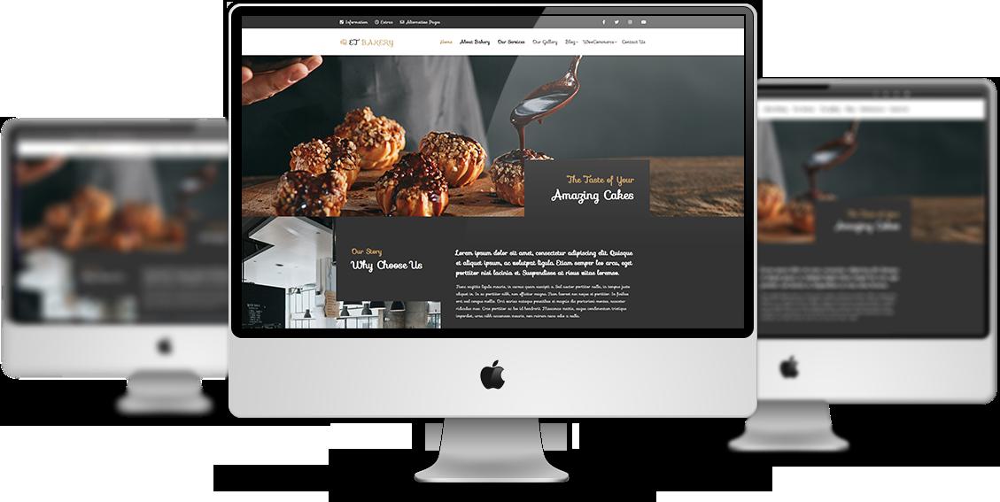 et-bakery-wordpress-theme-responsive