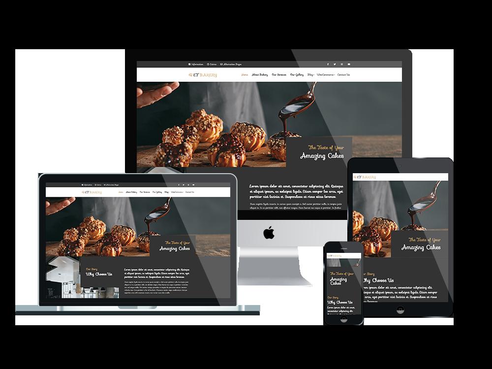et-bakery-wordpress-theme