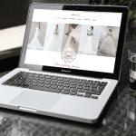 et-bridal-free-elementor-wordpress-theme