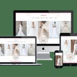 et-bridal-wordpress-theme