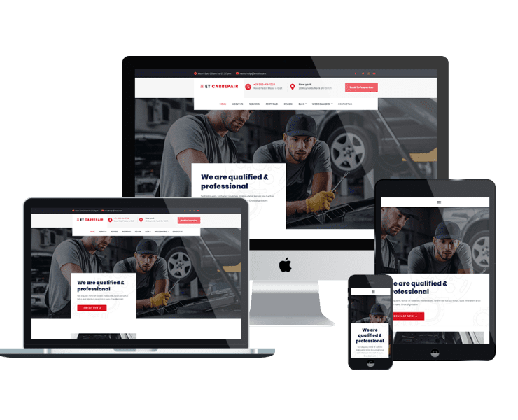et-carrepair-wordpress-theme