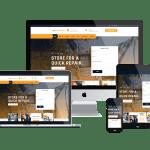 et-electrical-free-responsive-wordpress-theme