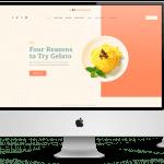 et-icecream-wordpress-theme-elementor