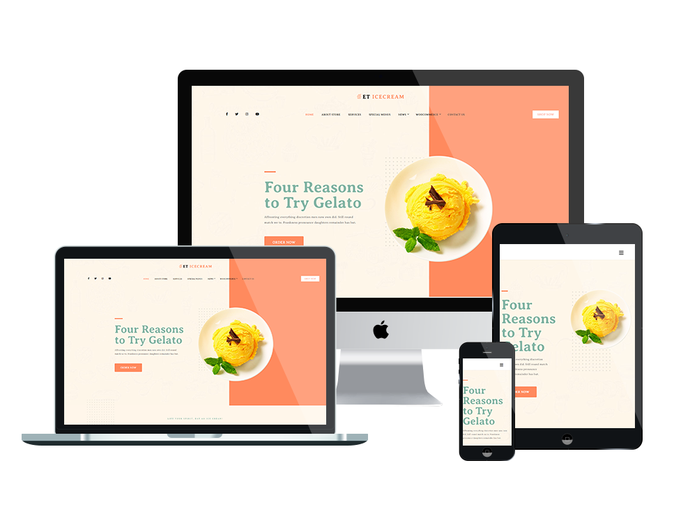 et-icecream-wordpress-theme