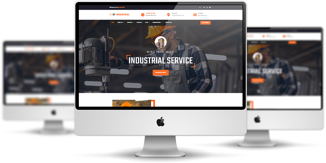 et-industrial-free-word-res-theme-elementor