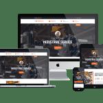et-industrial-free-wordpress-theme