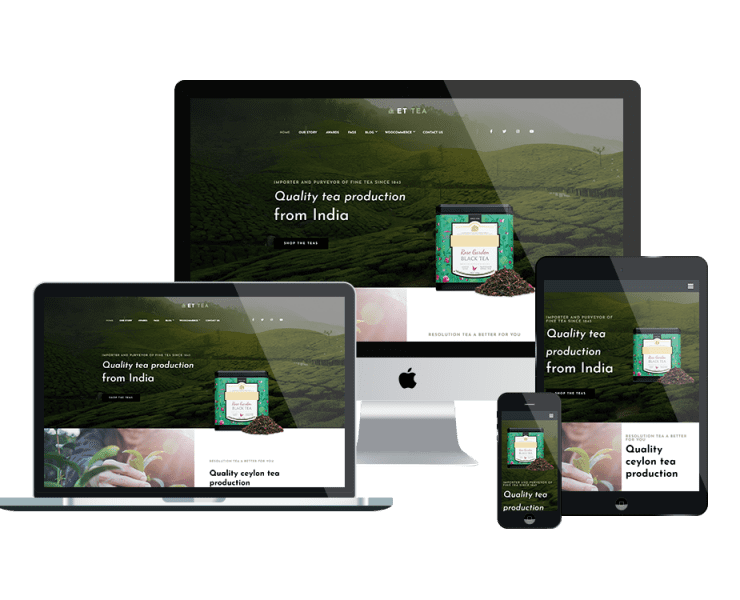 et-tea-wordpress-theme