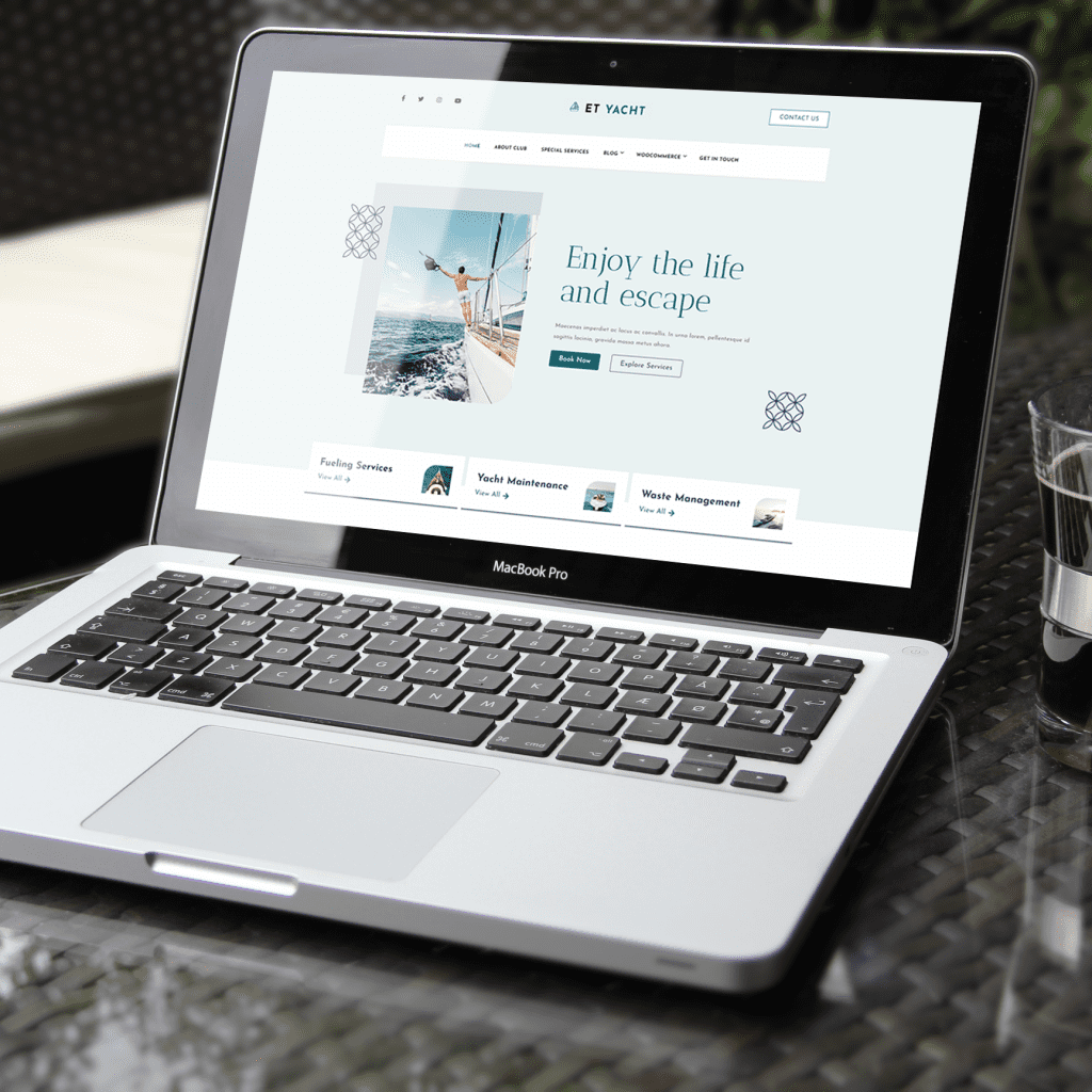 et-yacht-elementor-wordpress-theme