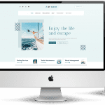 et-yacht-free-wordpress-theme-elementor
