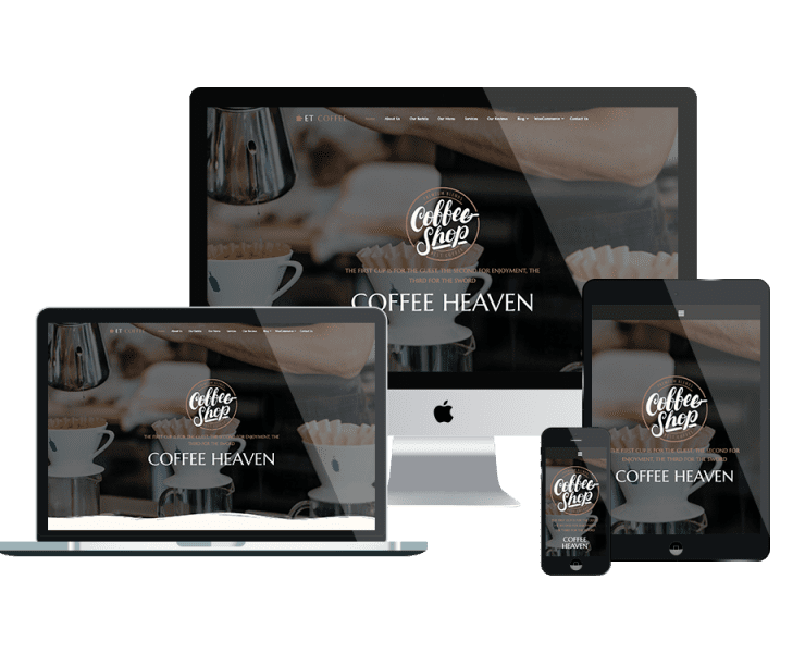 et-coffee-wordpress-theme
