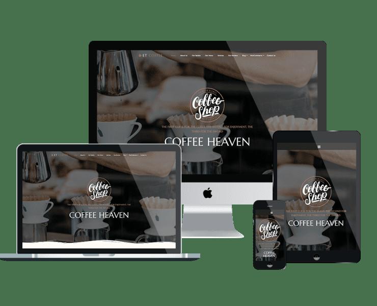 et-coffee-wordpress-theme