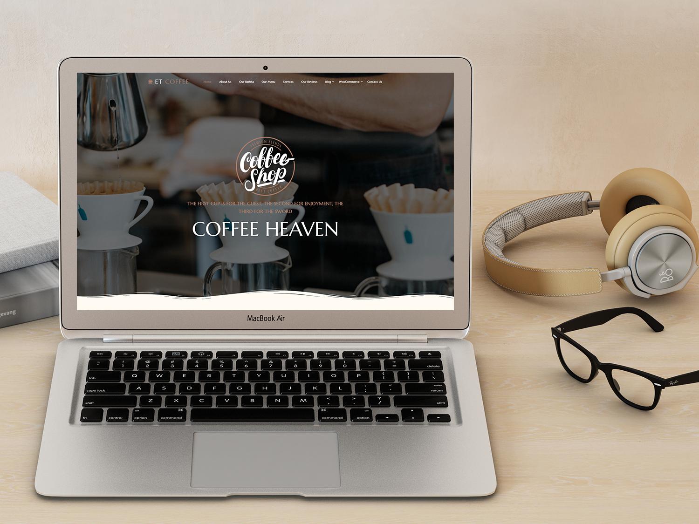 et-coffee-wordpress-theme-responsive