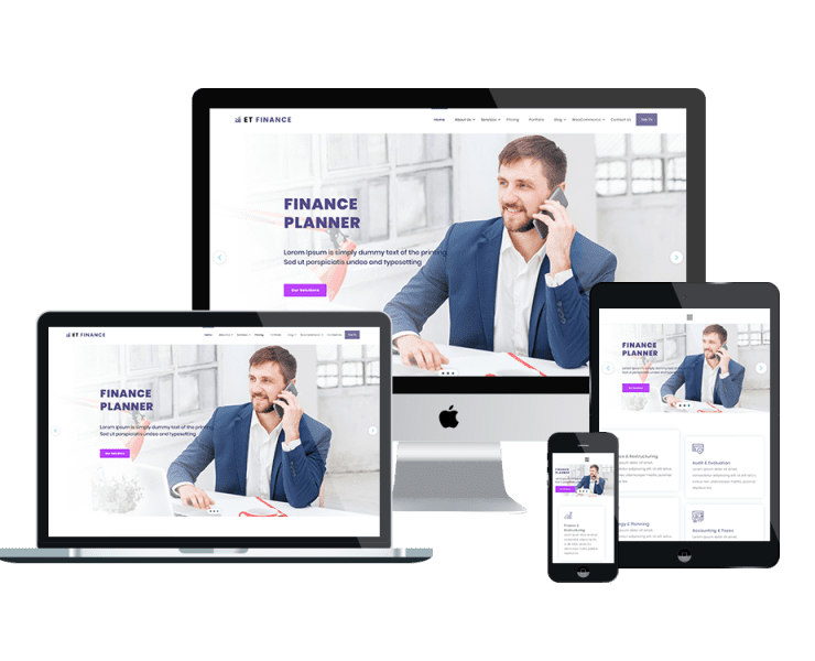 et-finance-wordpress-theme