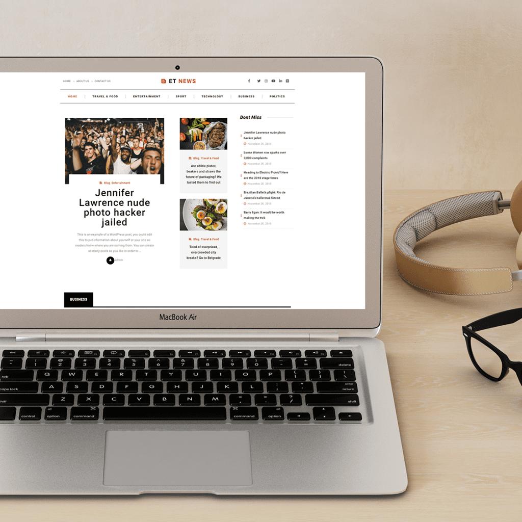 et-news-free-responsive-elementor-wordpress-theme