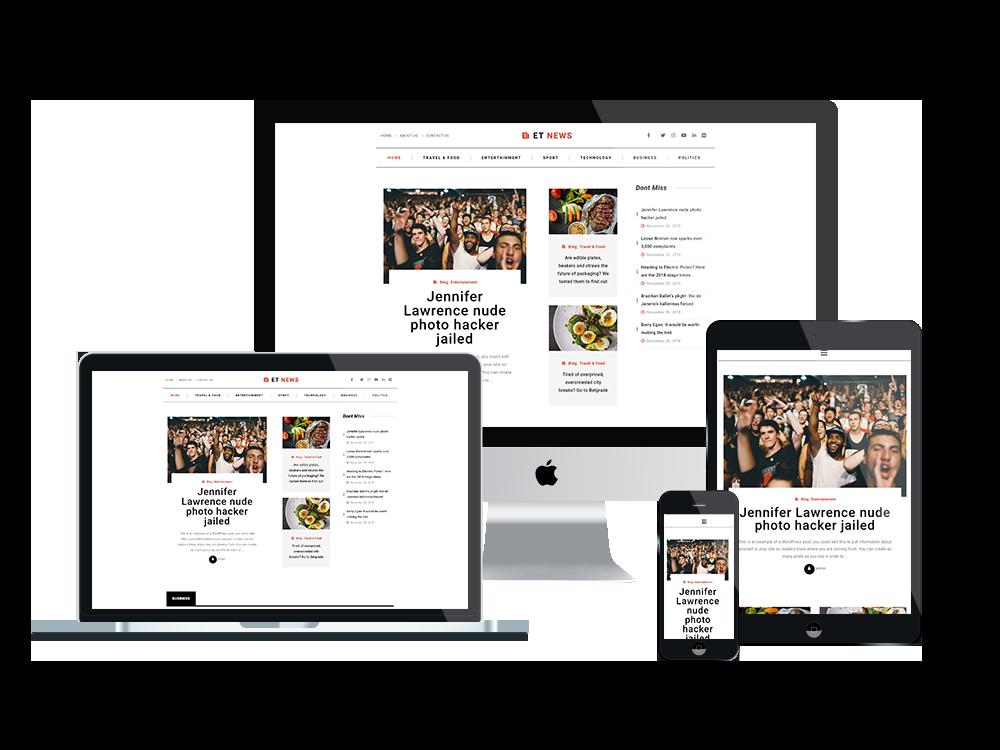 et-news-wordpress-theme