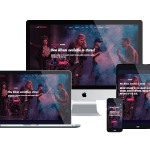 et-rocker-wordpress-theme