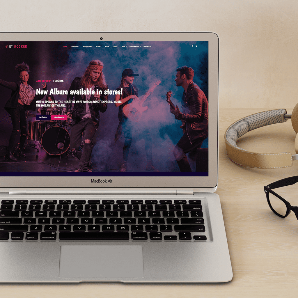 et-rocker-wordpress-theme-screenshot
