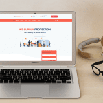 et-security-free-responsive-elementor-wordpress-theme
