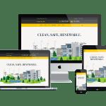 et-solar-wordpress-theme