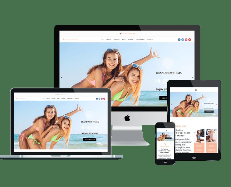 et-swimwear-elementor-wordpress-theme