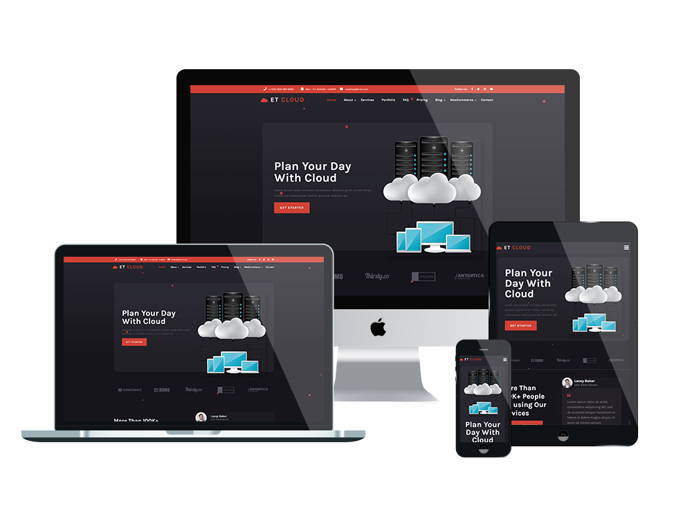 et-cloud-wordpress-theme