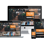 et-cowork-wordpress-theme