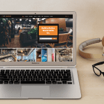 et-cowork-wordpress-theme-responsive