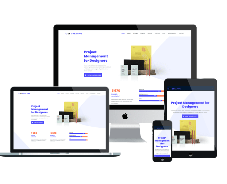 et-creative-wordpress-theme