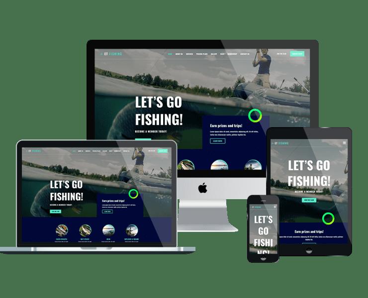 et-fishing-free-wordpress-theme