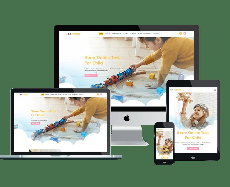 et-kidtoy-free-responsive-wordpress-theme
