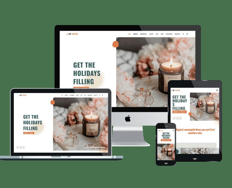 et-taper-free-responsive-wordpress-theme