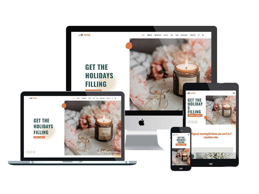 et-taper-free-responsive-wordpress-theme