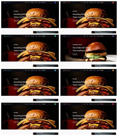 et-fastfood-joomla-temptate-preset