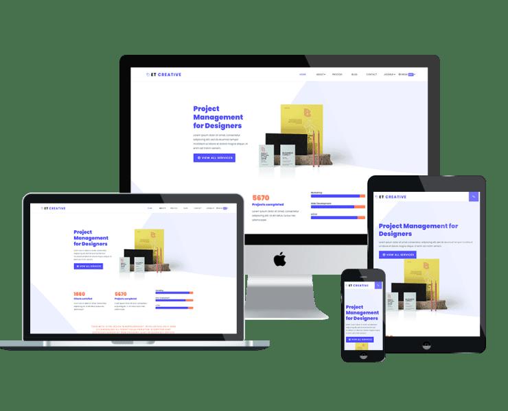 et-creative-joomla-template-responsive