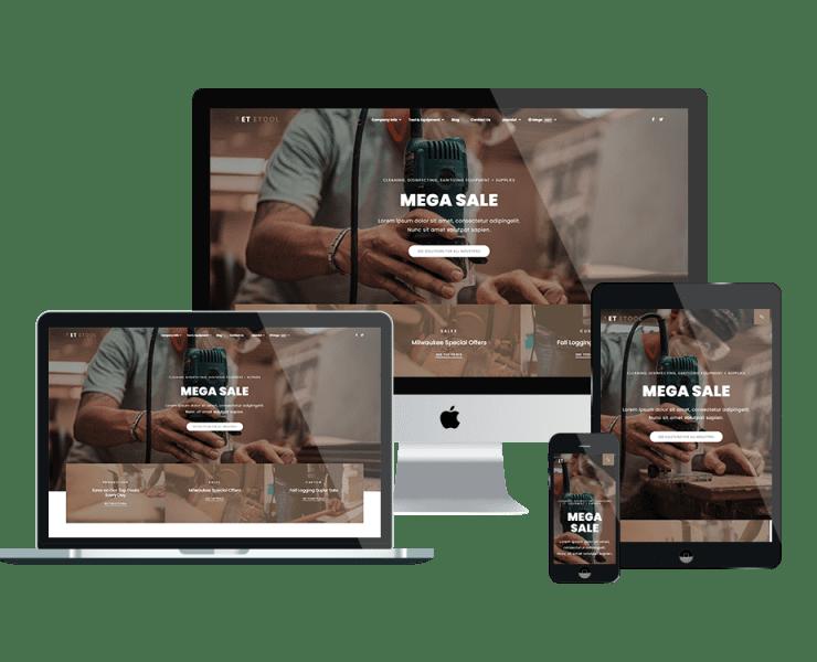 et-etool-free-responsive-joomla-template-free