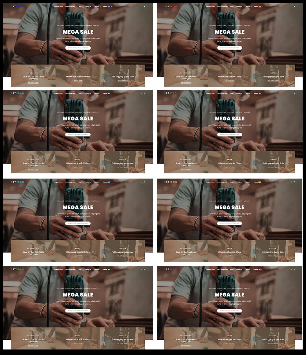 et-etool-free-responsive-joomla-template-preset