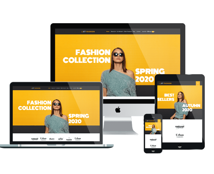 et-fashion-joomla-template-responsive