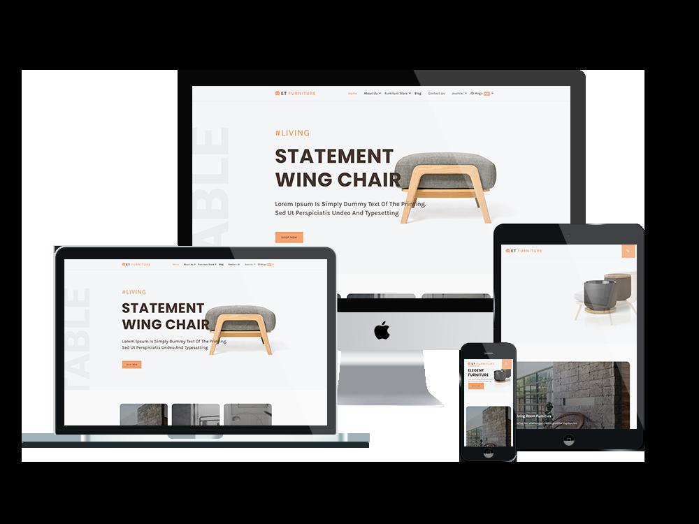 et-furniture-joomla-template-responsive