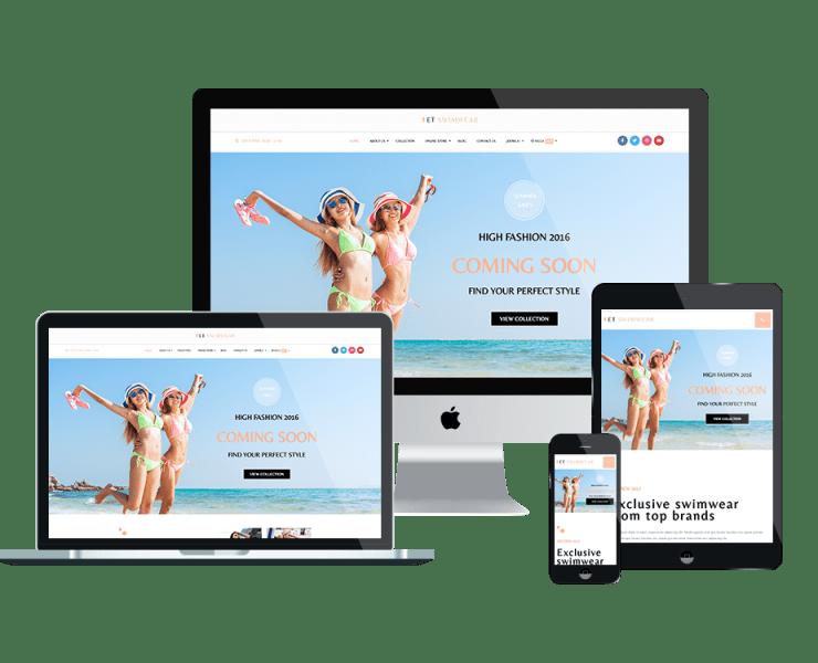 et-swimwear-joomla-template-responsive