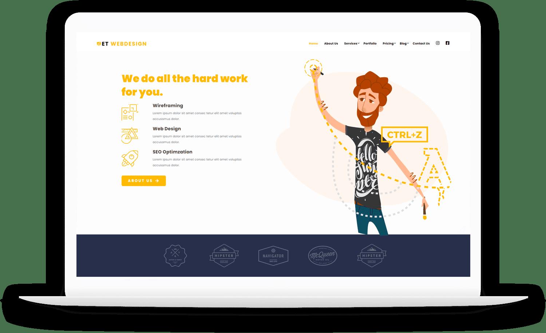 et-webdesign-free-wordpress-theme-elementor